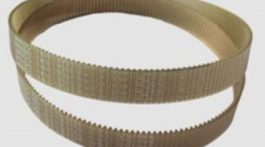 Mutoh CR Belt