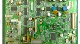 Mmk Original IO Board