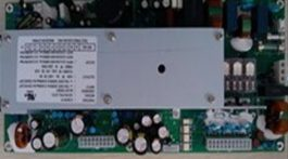 Mmk Origianl Supply Board