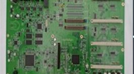 Mmk Original Main Board