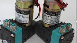KHF-30 Big  Ink Pump