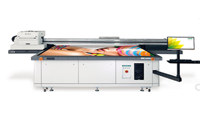 flatbed-printing-machine