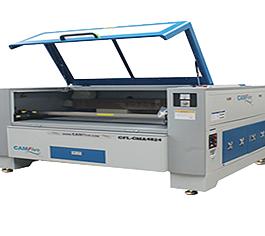 CAMFive <br>Laser CO2 <br>Cutter & Engraver
