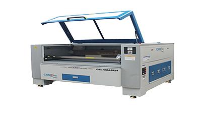 camfive-laser