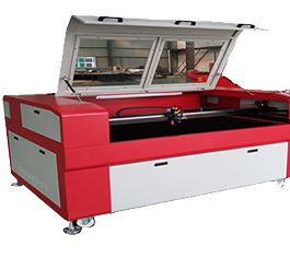 Rotary Laser Engraving Machine/3d