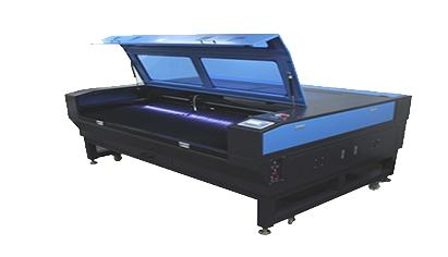 aser-cutting-engraving-machine