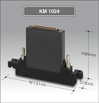 konica-1024-14-42-kafa