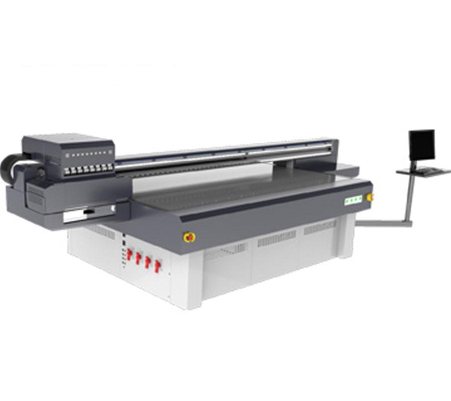 2 el uv baski makinesi dijital baski